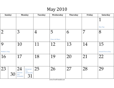 http://www.printable2010calendar.net/samples/2010_05.png